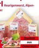 Alpenschmankerl von Wiesbauer