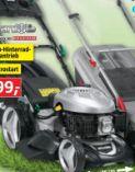 Benzin-Rasenmäher GBD-46REV von Gardol