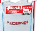 Big Bag Betonschotter von Bauhaus