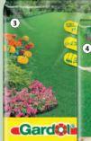 Garten-Rasen-Naturkalk von Gardol