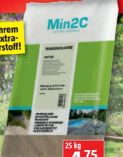 Rasenquarz Natur von Min2C