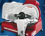 Aufschnittmaschine 220ES von Hendi