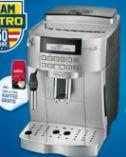 Kaffeevollautomat Magnifica S ECAM 22.320.SB von DeLonghi