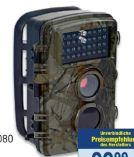 Universal-Wildkamera Cam TX-69 von Technaxx