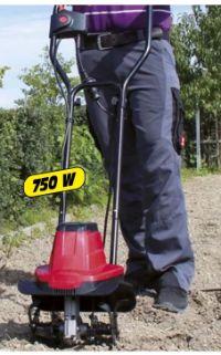 Elektro-Bodenhacke GC-RT 7530 von Einhell