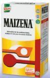 Maizena von Knorr
