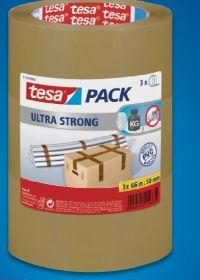 Packband Ultra Strong von Tesa