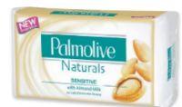 Seife Fest von Palmolive