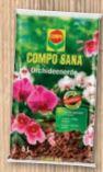 Orchideenerde Sana von Compo