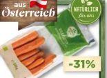 Bio Karotten von Natürlich für uns
