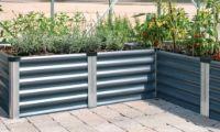 Innenbeet Linus 401 von Vitavia Garden Products