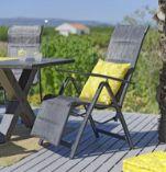 Garten-Relaxsessel Bono 2