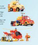 Fahrzeuge von Dickie Toys