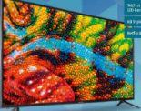 Ultra HD Smart-TV P15504 von Medion