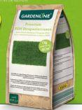 Premium RSM-Strapazierrasenmischung von Gardenline