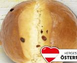 Osterbrot von Omas Backstube
