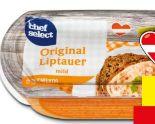 Original Liptauer von Chef Select