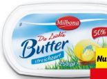 Die Leichte Butter von Milbona