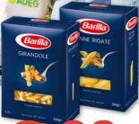 Teigwaren von Barilla