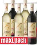Storch Wein Grüner Veltliner von Lenz Moser
