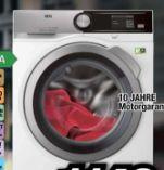 Waschmaschine Lavamat L9FE96695 von AEG