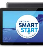 Tablet Mediapad T5 von Huawei