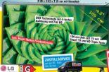 UHD 4K Smart-TV 43UN80006LC von LG