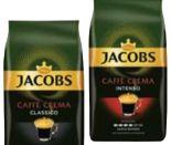 Caffè Crema Classico von Jacobs