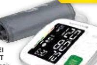 Connect Blutdruckmessgerät Oberarm BU 542 von Medisana