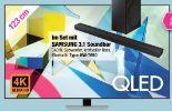 Ultra HD QLED 49Q80T von Samsung