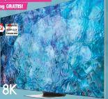 QLED 8K TV  75QN900A von Samsung