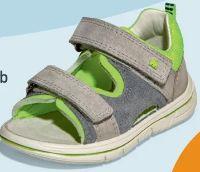 Kinder Sandale von Superfit