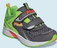 Kinder Sneakers von Fila