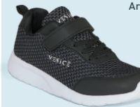 Kinder Sneakers von Venice