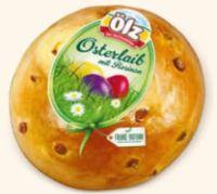 Osterlaib von Ölz