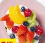 Joghurt-Ei von Merkur Markt Konditorei