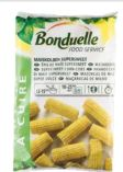 Maiskolben von Bonduelle
