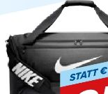 Sporttasche Brasilia Duffle von Nike