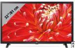 Smart TV 32LM6370 von LG