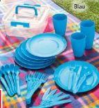 Picknick-Set von Casa Royale