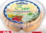 Gourmet Brotaufstriche von Wojnar's