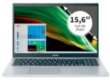 Notebook Aspire 5 A515-56G-50H3 von Acer