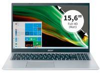 Notebook Aspire 5 A515-56G-50H3 von Acer