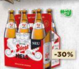 Hell von Stiegl