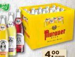 Murelli Limonaden von Murauer
