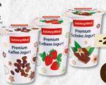 Fruchtjogurt von Salzburg Milch