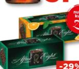After Eight von Nestlé