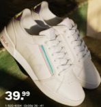 Damen Sneakers von Fila