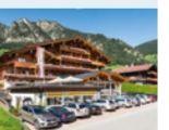 Alpbach-Tirol von Hofer-Reisen