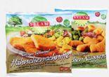 Hühner Nuggets-Schnitzel von Selam